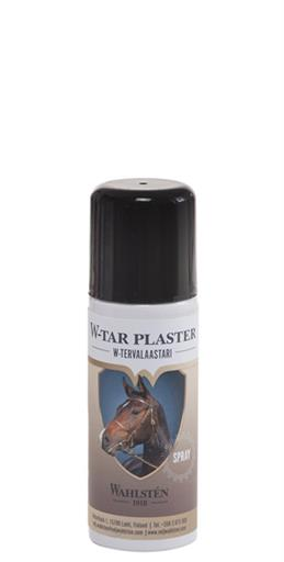 W-Tervalaastari spray 175 ml