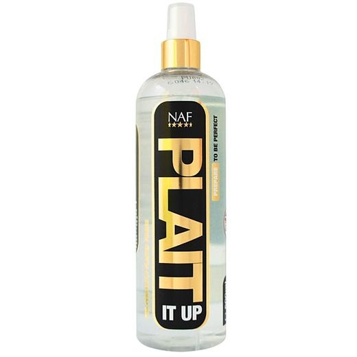 NAF Plait It Up letityssuihke 500 ml